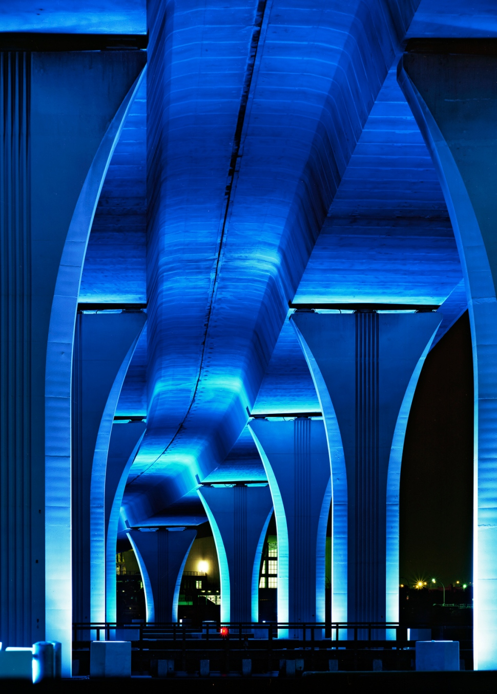 Blue Bridge.b