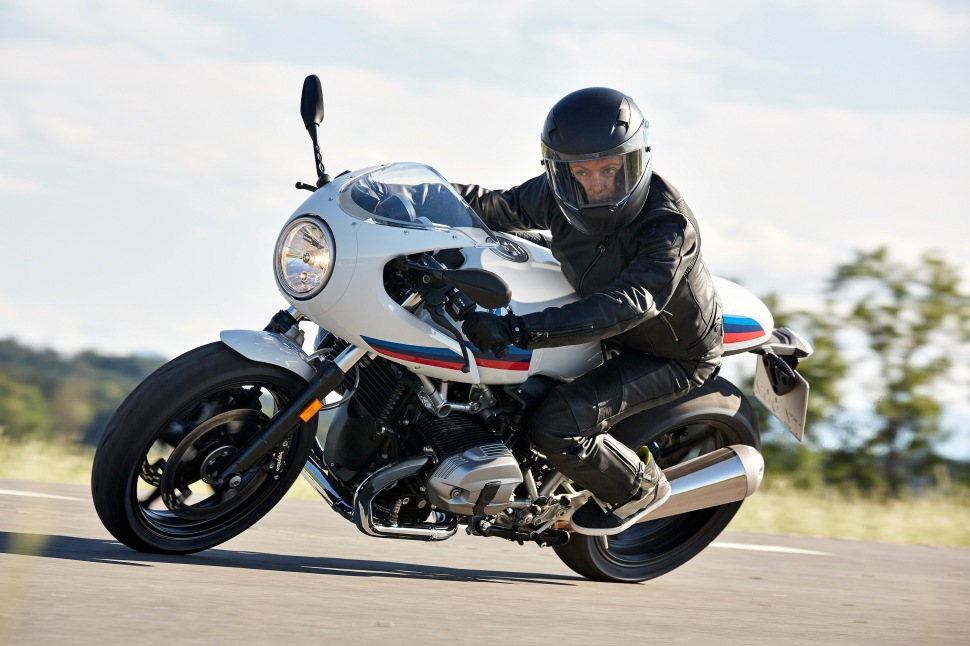p90232542_highres_the-new-bmw-r-ninet