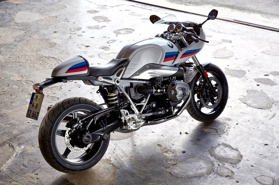 p90232638_highres_the-new-bmw-r-ninet