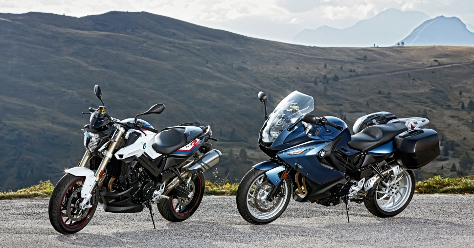 p90241426_highres_bmw-f-800-r-and-bmw