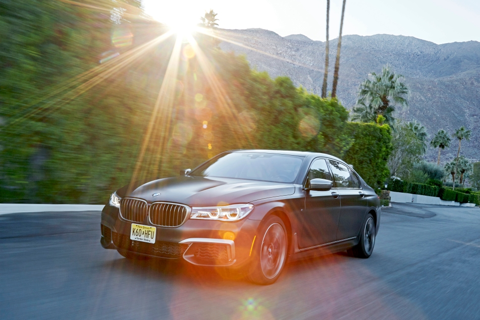 BMW M760Li_031