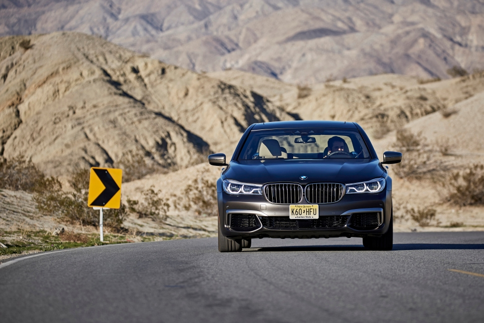 BMW M760Li_060
