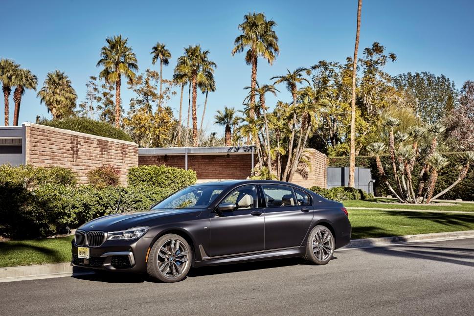 BMW M760Li_070