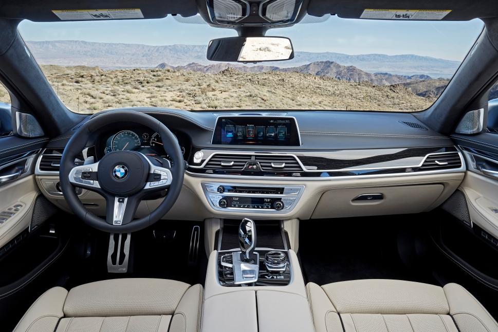 BMW M760Li_126