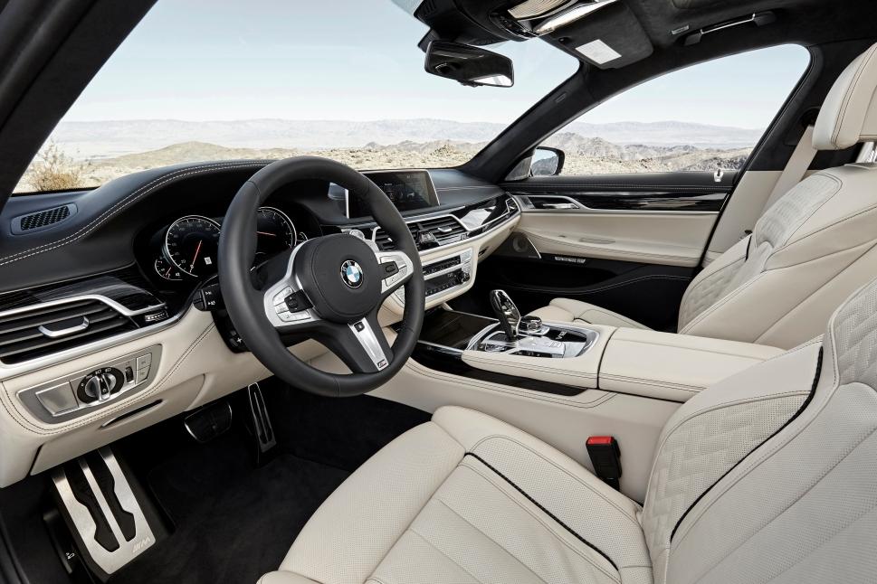 BMW M760Li_129