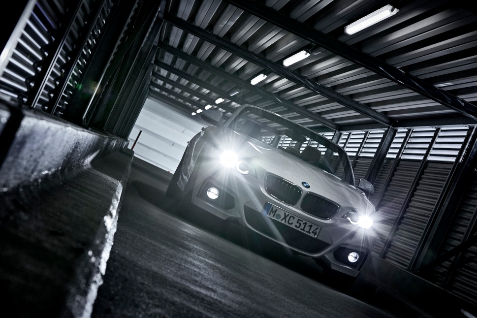 BMW_220d_Convertible_47