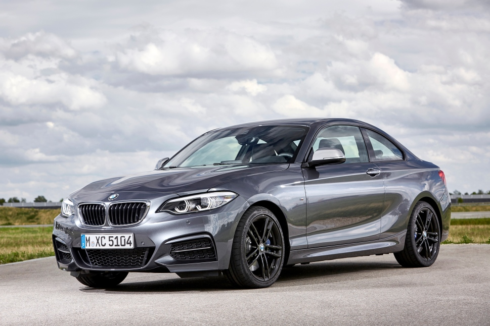 BMW_M240i xDrive_Coupe_23
