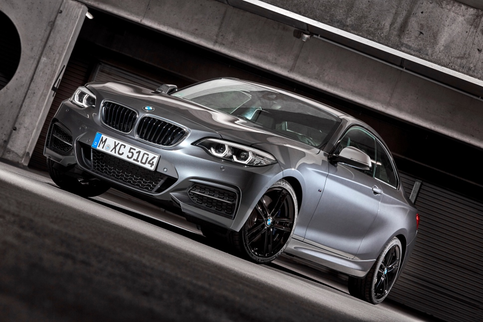 BMW_M240i xDrive_Coupe_30