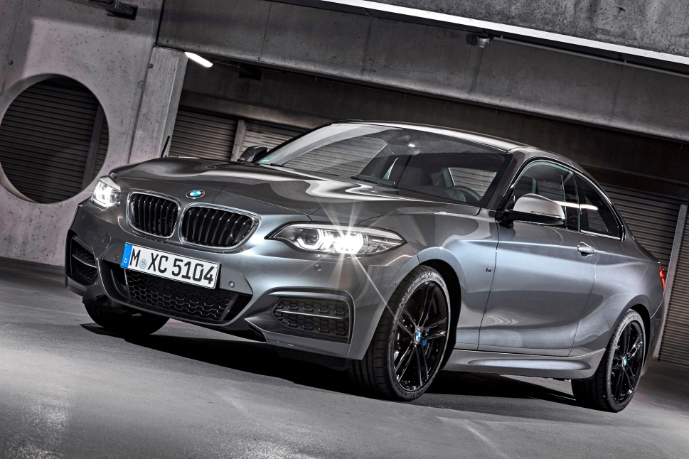 BMW_M240i xDrive_Coupe_32