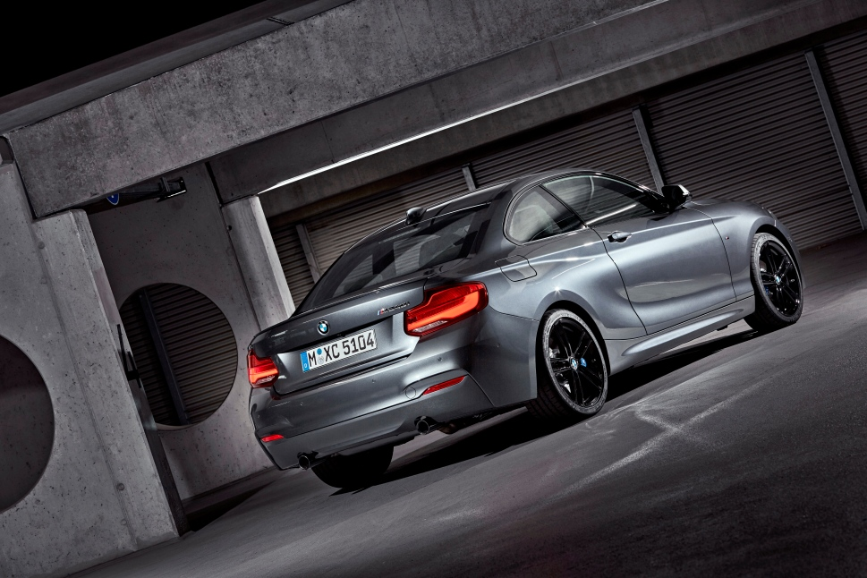 BMW_M240i xDrive_Coupe_33