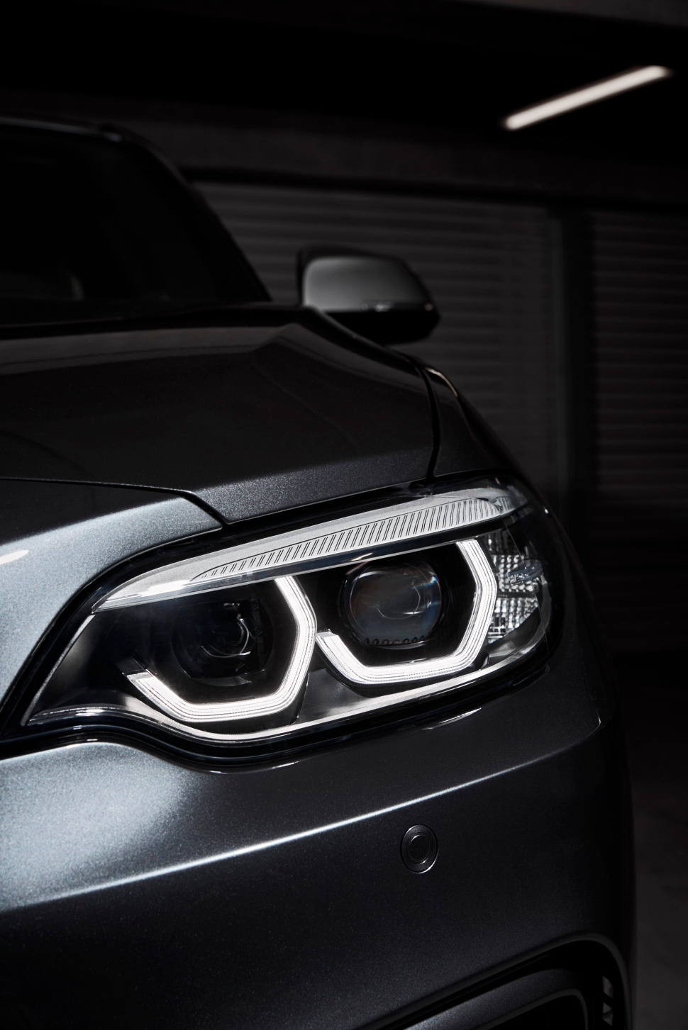 BMW_M240i xDrive_Coupe_69