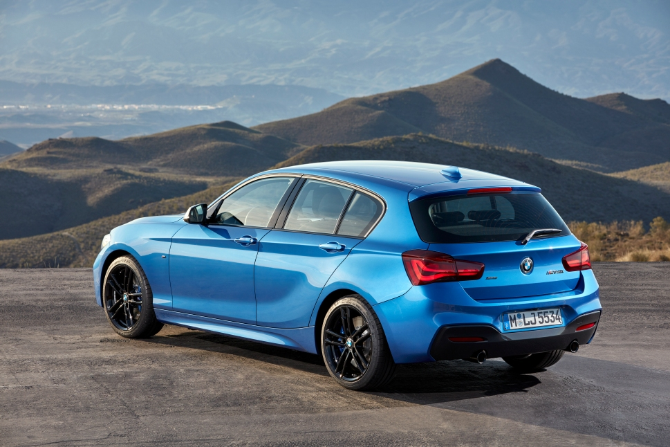 P90257998_highRes_the-new-bmw-1-series