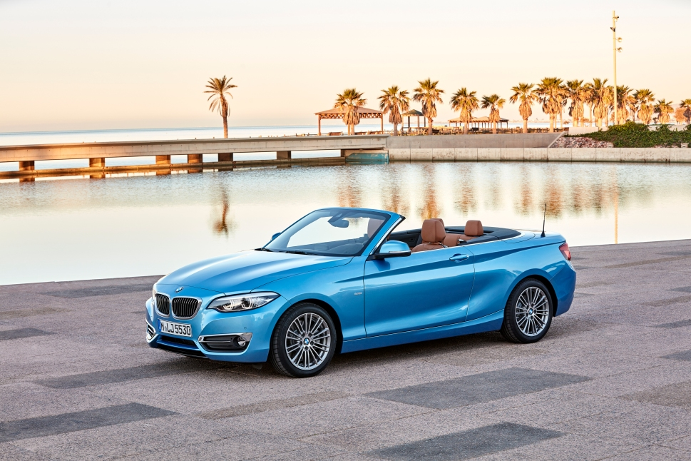 P90258152_highRes_the-new-bmw-2-series