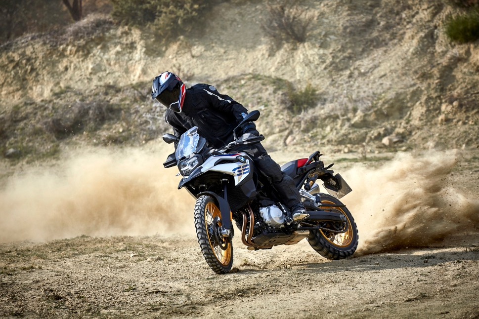 BMW_F 850 GS_offroad_053