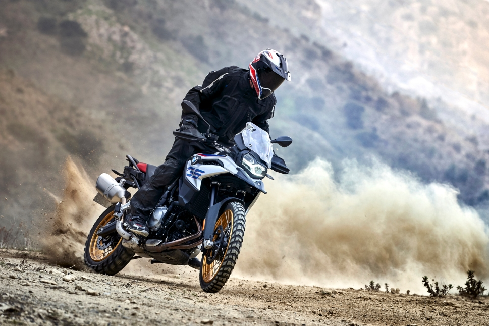BMW_F 850 GS_offroad_065