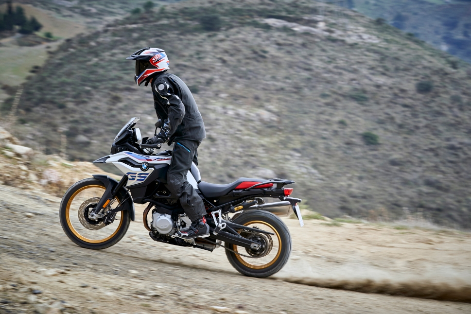 BMW_F 850 GS_offroad_072