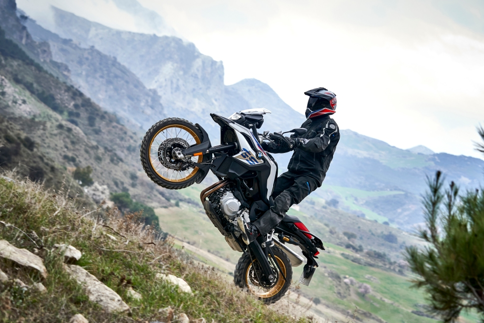 BMW_F 850 GS_offroad_078