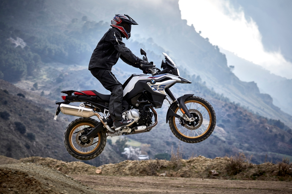 BMW_F 850 GS_offroad_084