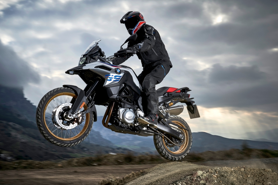 BMW_F 850 GS_offroad_085