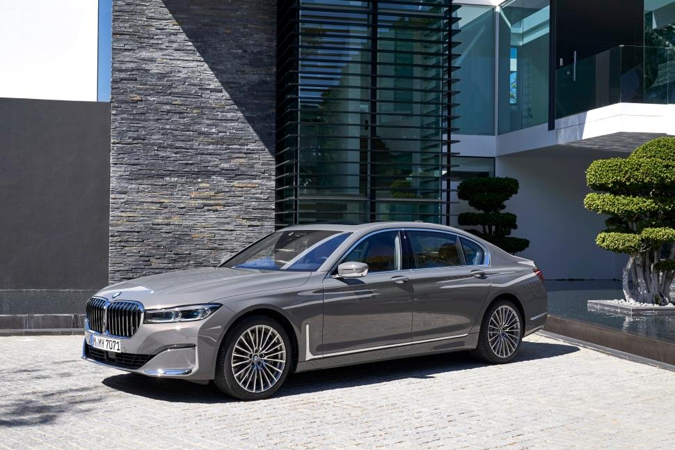 BMW 750Li xDrive_10