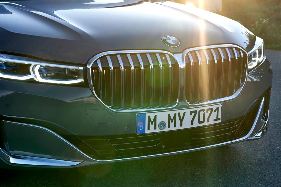 BMW 750Li xDrive_34
