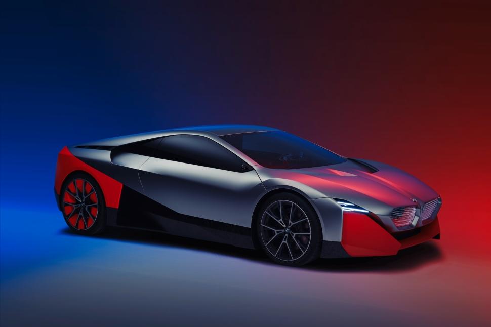 BMW_M_Vison_34Front_farbig_test
