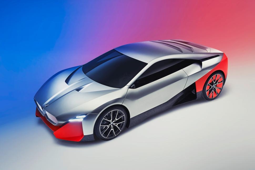 BMW_M_Vison_34Front_hoch_test2
