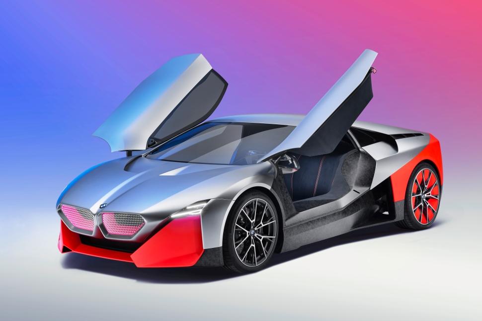 BMW_M_Vison_34Front_offen_farbig_test2