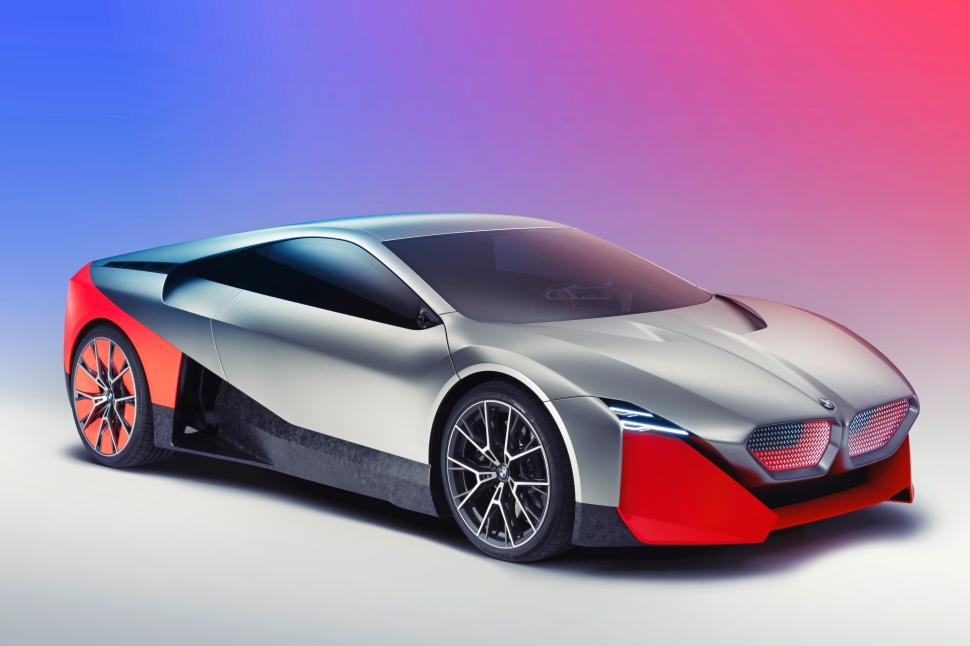BMW_M_Vison_34Front_V2_farbig_test2