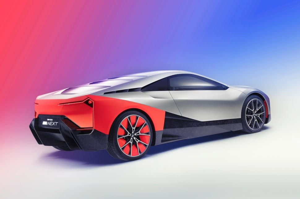 BMW_M_Vison_34Heck_farbig_test2