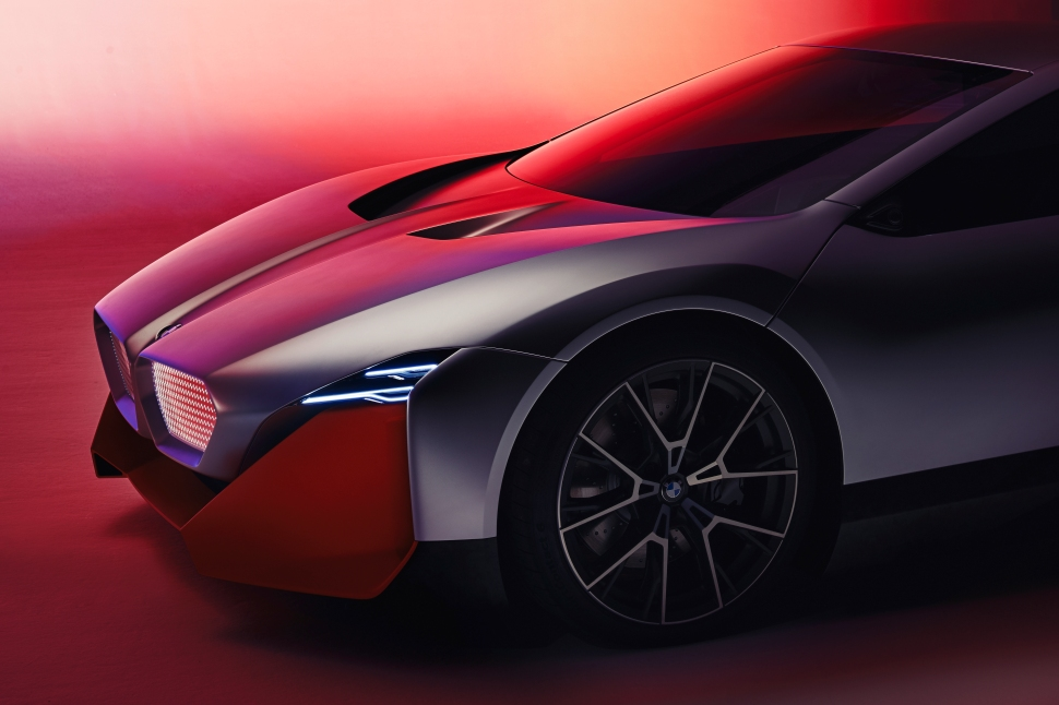 BMW_M_Vison_Detail_01
