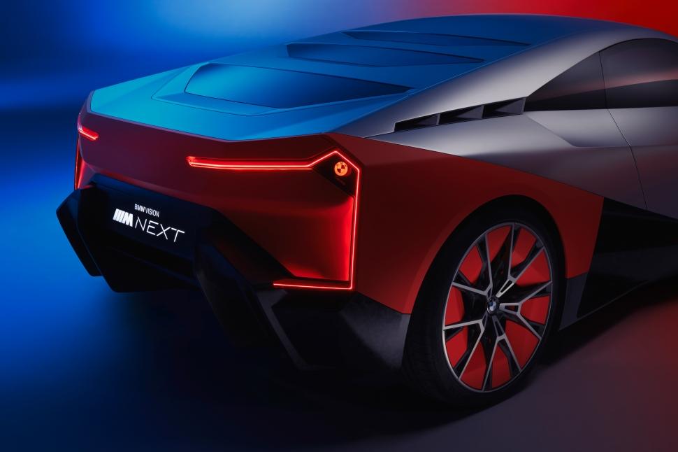 BMW_M_Vison_Detail_02
