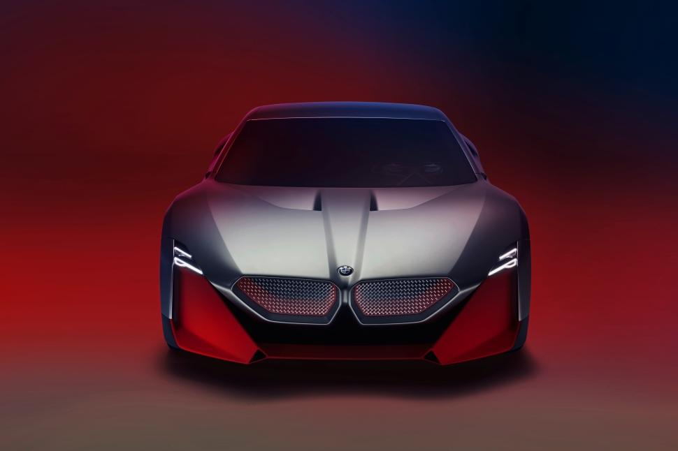 BMW_M_Vison_Front2_Hell_test