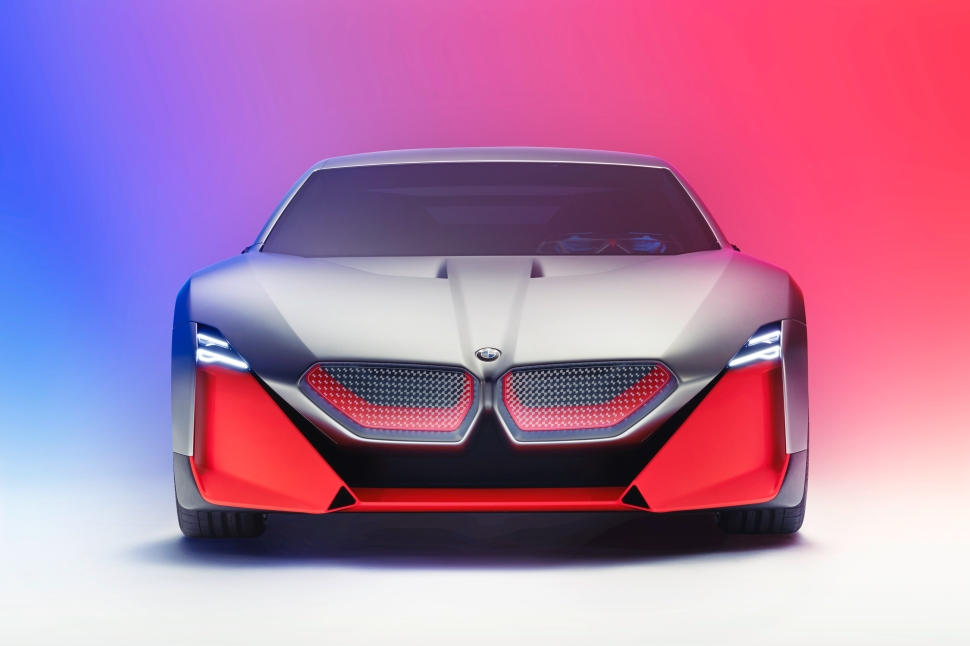 BMW_M_Vison_Front_Farbig_test2