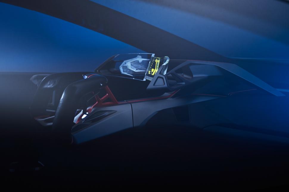 BMW_M_Vison_Interieur_11