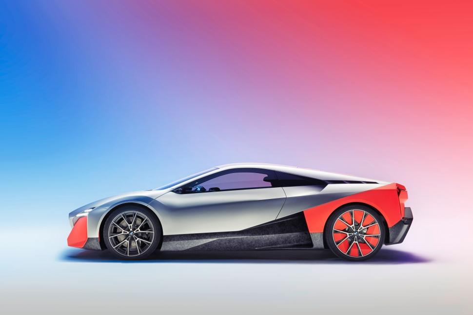 BMW_M_Vison_Seite_Farbig_test2