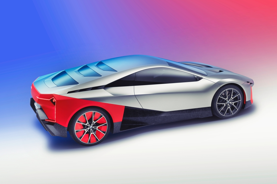 BMW_M_Vison_Seite_V2_farbig_test2sb