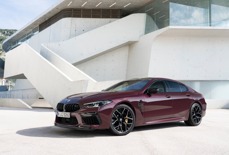 P90369569_highRes_the-new-bmw-m8-gran-