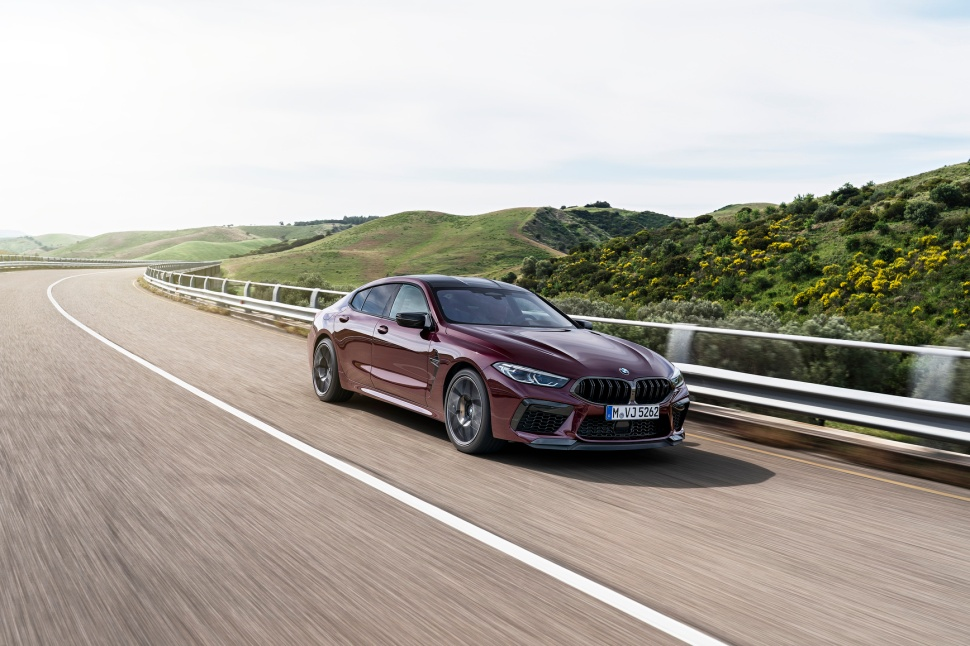 P90369595_highRes_the-new-bmw-m8-gran-