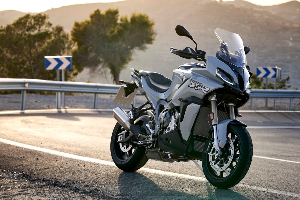 BMW_S1000XR_static_117